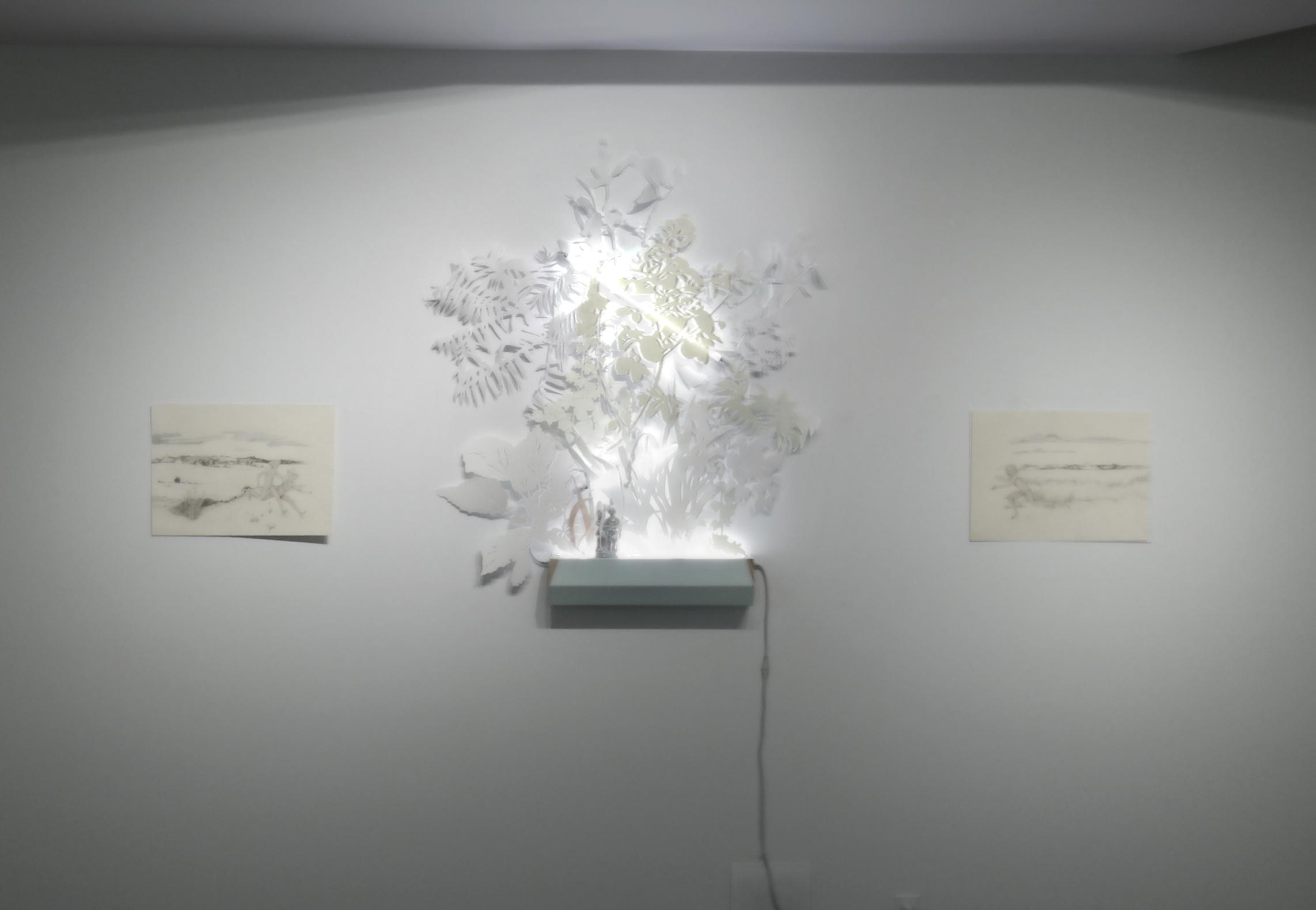 interieur_floral_2